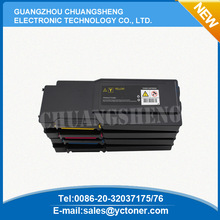For Dell 3760 laser toner with high capacity