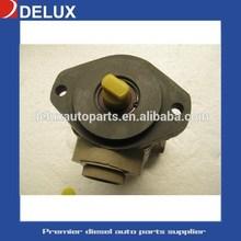 For Cummins engine parts power steering pump 3406G1-010