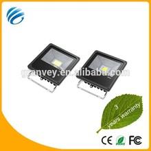 china market of electronic flood light led,led light CE ROHS FCC hot selling outdoor led flood light 10w 20w 30w 50w