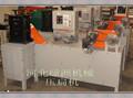 المجلفن التيلة دبوس/ قصاصة ورق/ ختم الكرتون آلة صنع المسامير شيجياتشوانغ مصنع 80 24/6 f18 30 40 سلسلة