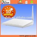 Fabricants de vente directe ipv6 hg553 huawei routeur adsl 802.11b/g./n