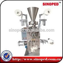 SNF80C-DZ Full Automatic High Speed Machine To Make Coffee Pod
