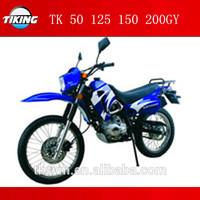 cross motorcycle(eec motorcycle/china motorcycle)/cheap china motorcycle