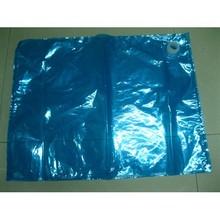 Cor especial saco da embalagem em caixa para coloridas caixas de papelão ondulado