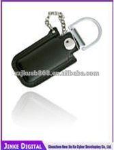 novelties 2014 technology online market key ring customizable 128gb usb stick