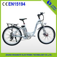 China wholesale price 26 inch dirt bike 250w