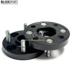 Advance Auto 4/156 Forged Alloy Wheel Bore Spacer for Polaris RZR 570