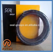 cheapest double lip oil seals