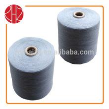 100 non-bulky acrylic yarn 18s/1 good for knitting and weaving socks color alibaba china