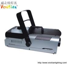 best web to buy china smoke machine dc 12v low price fog machine 1500w