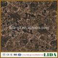 gz lida 80 x 80cm fábrica de foshan home depot y suelo de baldosas en argelia en la venta
