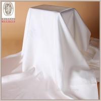 Wholesale plain white silk scarves for dyeing