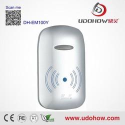 Udohow Electronic rfid lock for locker sauna