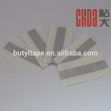 Chida 8821-A Waterproof sealing butyl mastic strip sealant