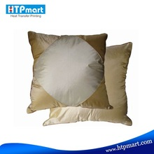 High Quality Full Size Sublimation Transfer Cushion of Good Price