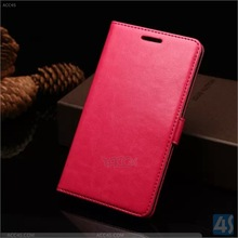 for samsung note edge casing, Wallet Leather casing cover for samsung galaxy note edge SM-N915S