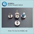 photodetector/ الضوئي/ الصمام الثنائي pin