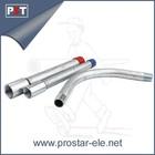 Electrical RSC/GRC/RMC tube conduit pipe