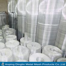 fiber glass permanent mosquito nets /window screening /window curtain(alibaba china)