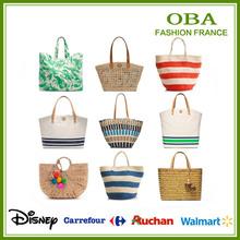 Waterproof beach bag,fashion bag for girls