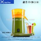 berry juice extractor electric tomato juicer