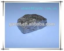 Minerals& metallurgy si metal/silicon metal