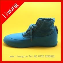rain shoe cover/over shoe