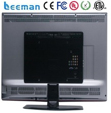 tab tablet pc android with 3g call Leeman P6 SMD lcd tv wall mount