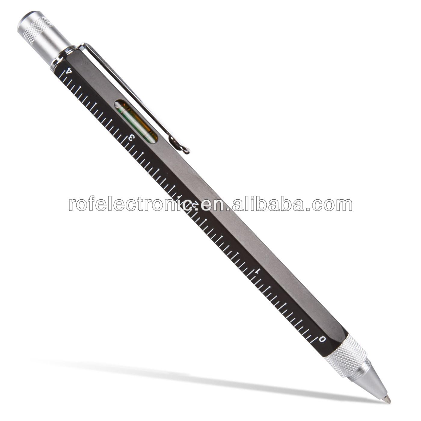 Tool Pen Set Screwdriver Tool Set Hand Tool
