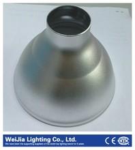 par20 par30 par38 aluminum reflector with tray
