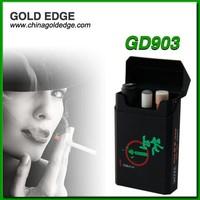 2014 electronic cigarette free sample tobacco design ecig, portable dry herb vaporizer for sale