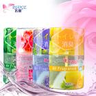 household lavender 400ml liquid perfume air fragrance precio al por mayor