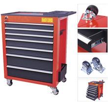 best cost performance tool box door handle