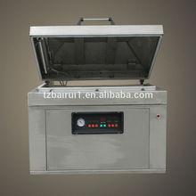 DZ-900 big large room beef oxtail vacuum pack machine