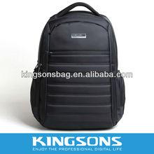 china alibaba cheap chinese laptop Backpack K8512W