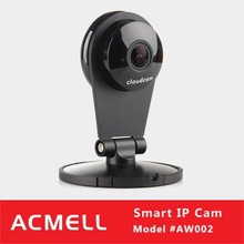 New products for 2015 auto networking ip camera outdoor hd wifi ip camera wireless 3g gsm ip camera