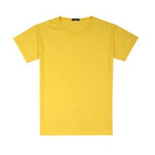 100 grams Guangzhou 100% bamboo fiber on sale! spandexcotton tshirts