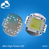 Super bright top quality high brightness 60watt led array
