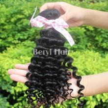 Cheap human hair in alibaba,6A virgin hair,Wholesale virgin raw unprocessed virgin Filipino hair