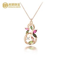 valentines gift!Factory direct sale 925 sterling silver jewelry for gemstone pendant jewelry,sterling silver jewelry wholesale!