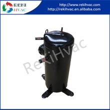 CCC Certification and Refrigeration Parts R410A DC Inverter Compressor C-SDP205H02B