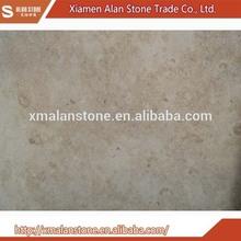 Latest Style High Quality jura beige limestone slab