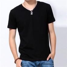washed made in China screenprinting tshirt wholasale