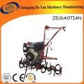 Prix usine chongqing, l'agriculture. d'essence. charrue pour motoculteur