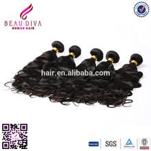 Alibaba USA hot sale high quality Vietnamese virgin remy hair extension Vietnamese virgin hair italian wave