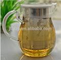 Árabe jogos de café e chá árabe teaset vidro árabe jogo de chá