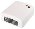 36w uv lampe 818,36 watt led-lampe nagel für nägel 2015