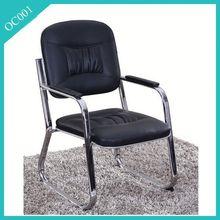 2015 high-tech comfortable ergonomic office chair