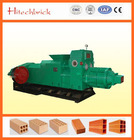 Small Clay and fired brick making machine production line price