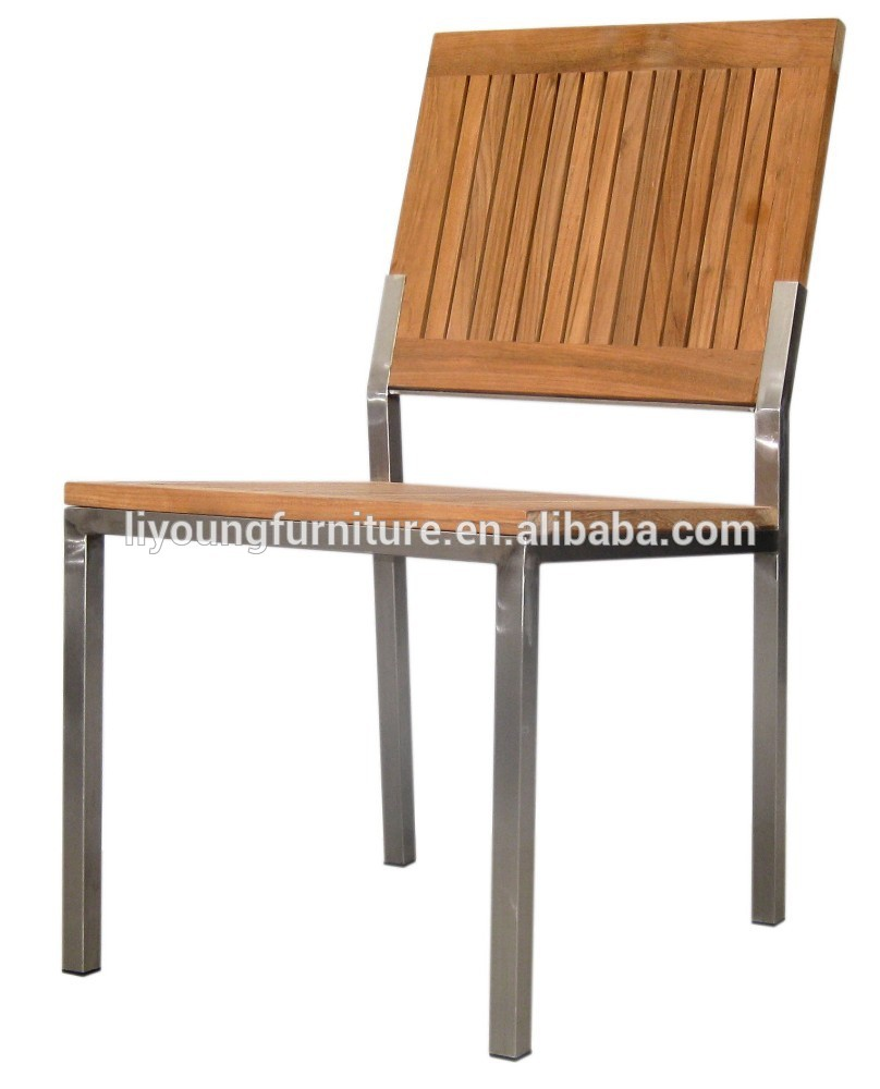Wood Used Chiavari Chairs For Sale Lg Tk 802dc 2